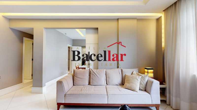 RUA-GENERAL-AZEVEDO-PIMENTEL-T - Apartamento 3 quartos à venda Rio de Janeiro,RJ - R$ 1.350.000 - RIAP30022 - 4
