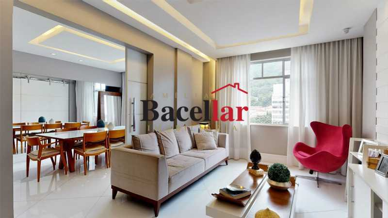 RUA-GENERAL-AZEVEDO-PIMENTEL-T - Apartamento 3 quartos à venda Rio de Janeiro,RJ - R$ 1.350.000 - RIAP30022 - 5