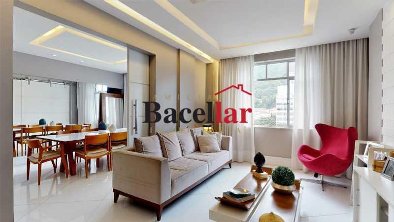 RUA-GENERAL-AZEVEDO-PIMENTEL-T - Apartamento 3 quartos à venda Rio de Janeiro,RJ - R$ 1.350.000 - RIAP30022 - 6