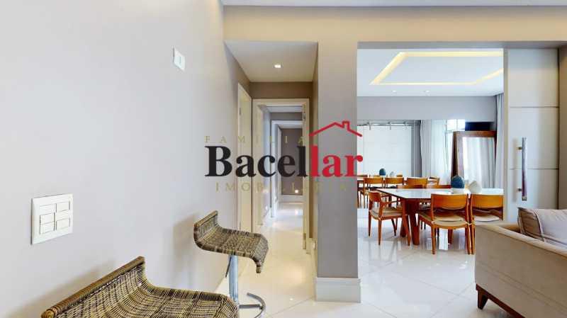 RUA-GENERAL-AZEVEDO-PIMENTEL-T - Apartamento 3 quartos à venda Rio de Janeiro,RJ - R$ 1.350.000 - RIAP30022 - 7