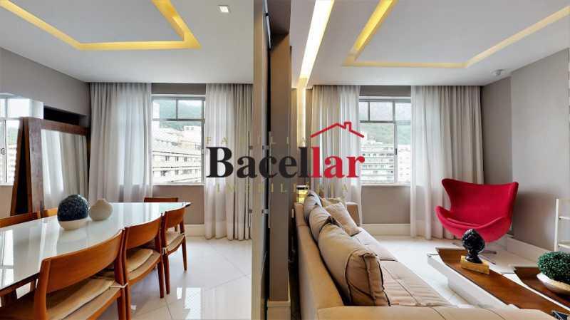 RUA-GENERAL-AZEVEDO-PIMENTEL-T - Apartamento 3 quartos à venda Rio de Janeiro,RJ - R$ 1.350.000 - RIAP30022 - 8