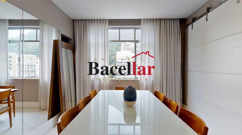 RUA-GENERAL-AZEVEDO-PIMENTEL-T - Apartamento 3 quartos à venda Rio de Janeiro,RJ - R$ 1.350.000 - RIAP30022 - 9