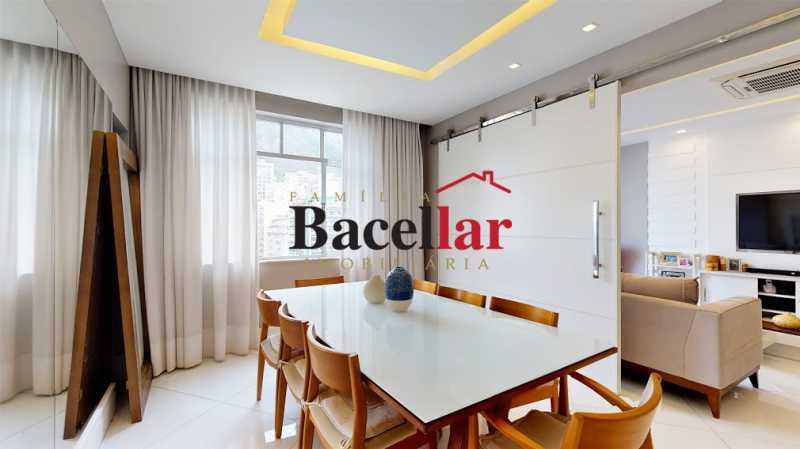 RUA-GENERAL-AZEVEDO-PIMENTEL-T - Apartamento 3 quartos à venda Rio de Janeiro,RJ - R$ 1.350.000 - RIAP30022 - 10