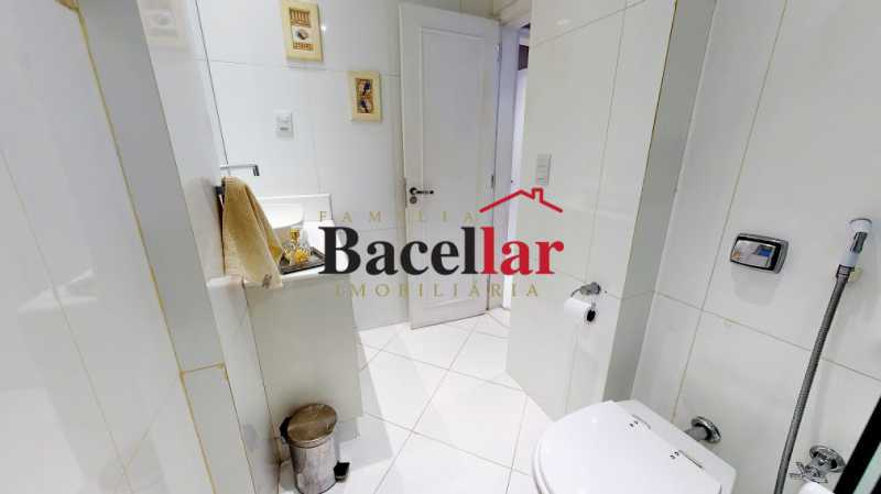 RUA-GENERAL-AZEVEDO-PIMENTEL-T - Apartamento 3 quartos à venda Rio de Janeiro,RJ - R$ 1.350.000 - RIAP30022 - 11
