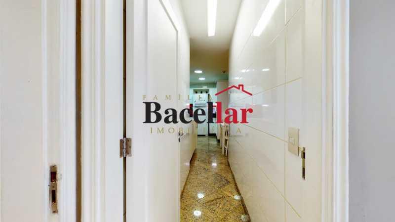 RUA-GENERAL-AZEVEDO-PIMENTEL-T - Apartamento 3 quartos à venda Rio de Janeiro,RJ - R$ 1.350.000 - RIAP30022 - 12