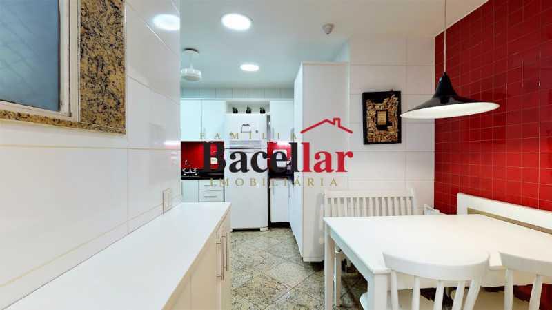 RUA-GENERAL-AZEVEDO-PIMENTEL-T - Apartamento 3 quartos à venda Rio de Janeiro,RJ - R$ 1.350.000 - RIAP30022 - 13