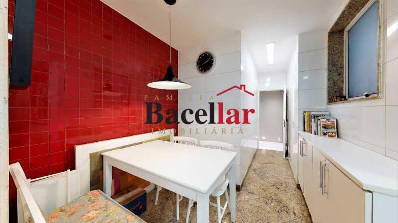 RUA-GENERAL-AZEVEDO-PIMENTEL-T - Apartamento 3 quartos à venda Rio de Janeiro,RJ - R$ 1.350.000 - RIAP30022 - 14