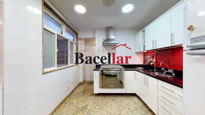 RUA-GENERAL-AZEVEDO-PIMENTEL-T - Apartamento 3 quartos à venda Rio de Janeiro,RJ - R$ 1.350.000 - RIAP30022 - 15