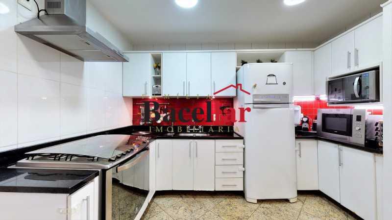 RUA-GENERAL-AZEVEDO-PIMENTEL-T - Apartamento 3 quartos à venda Rio de Janeiro,RJ - R$ 1.350.000 - RIAP30022 - 16