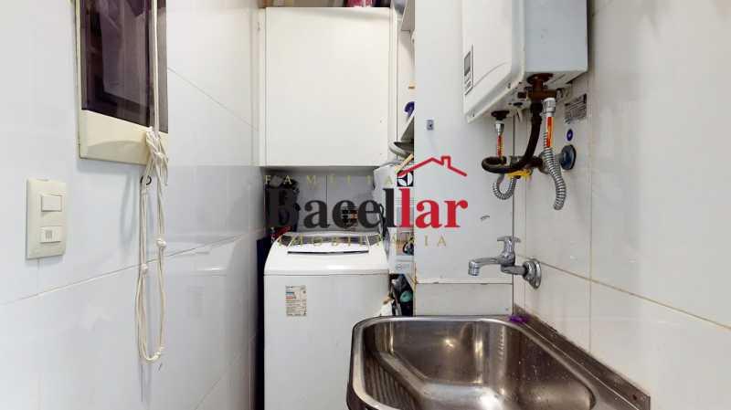 RUA-GENERAL-AZEVEDO-PIMENTEL-T - Apartamento 3 quartos à venda Rio de Janeiro,RJ - R$ 1.350.000 - RIAP30022 - 17