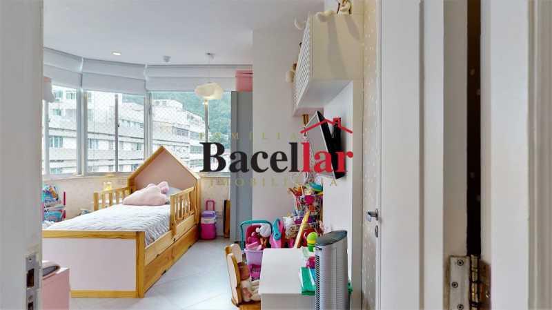 RUA-GENERAL-AZEVEDO-PIMENTEL-T - Apartamento 3 quartos à venda Rio de Janeiro,RJ - R$ 1.350.000 - RIAP30022 - 19