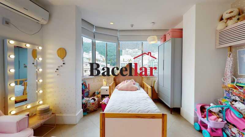 RUA-GENERAL-AZEVEDO-PIMENTEL-T - Apartamento 3 quartos à venda Rio de Janeiro,RJ - R$ 1.350.000 - RIAP30022 - 20
