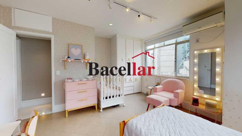 RUA-GENERAL-AZEVEDO-PIMENTEL-T - Apartamento 3 quartos à venda Rio de Janeiro,RJ - R$ 1.350.000 - RIAP30022 - 21