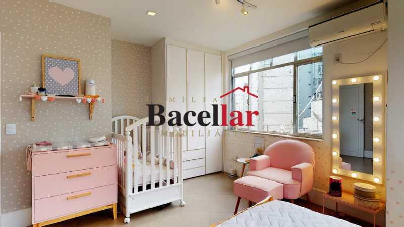 RUA-GENERAL-AZEVEDO-PIMENTEL-T - Apartamento 3 quartos à venda Rio de Janeiro,RJ - R$ 1.350.000 - RIAP30022 - 22