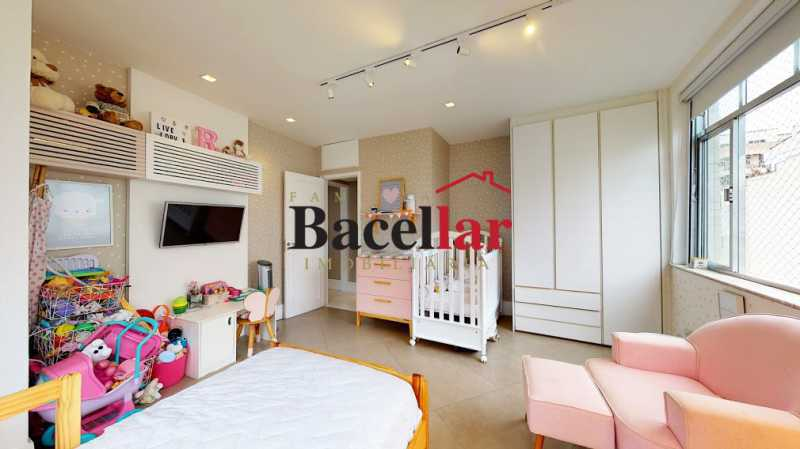 RUA-GENERAL-AZEVEDO-PIMENTEL-T - Apartamento 3 quartos à venda Rio de Janeiro,RJ - R$ 1.350.000 - RIAP30022 - 23