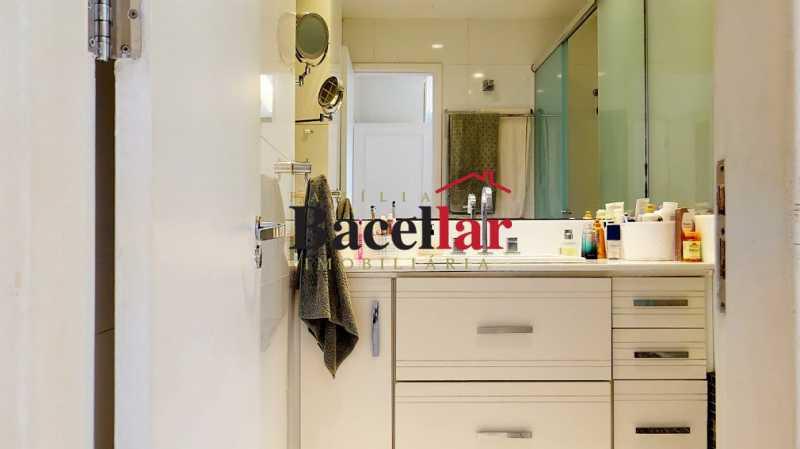 RUA-GENERAL-AZEVEDO-PIMENTEL-T - Apartamento 3 quartos à venda Rio de Janeiro,RJ - R$ 1.350.000 - RIAP30022 - 27
