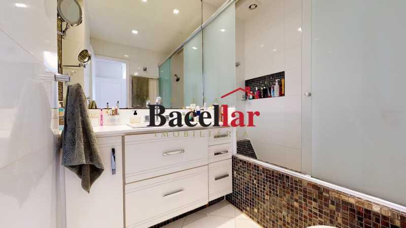 RUA-GENERAL-AZEVEDO-PIMENTEL-T - Apartamento 3 quartos à venda Rio de Janeiro,RJ - R$ 1.350.000 - RIAP30022 - 28