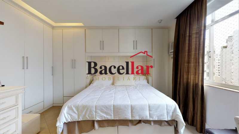 RUA-GENERAL-AZEVEDO-PIMENTEL-T - Apartamento 3 quartos à venda Rio de Janeiro,RJ - R$ 1.350.000 - RIAP30022 - 24
