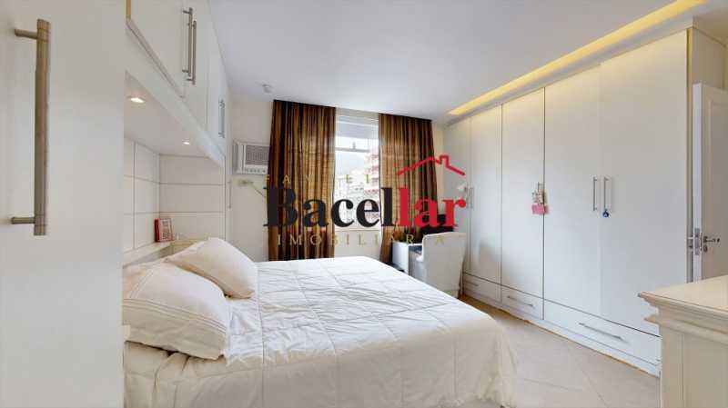 RUA-GENERAL-AZEVEDO-PIMENTEL-T - Apartamento 3 quartos à venda Rio de Janeiro,RJ - R$ 1.350.000 - RIAP30022 - 25