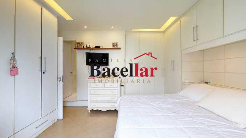 RUA-GENERAL-AZEVEDO-PIMENTEL-T - Apartamento 3 quartos à venda Rio de Janeiro,RJ - R$ 1.350.000 - RIAP30022 - 26