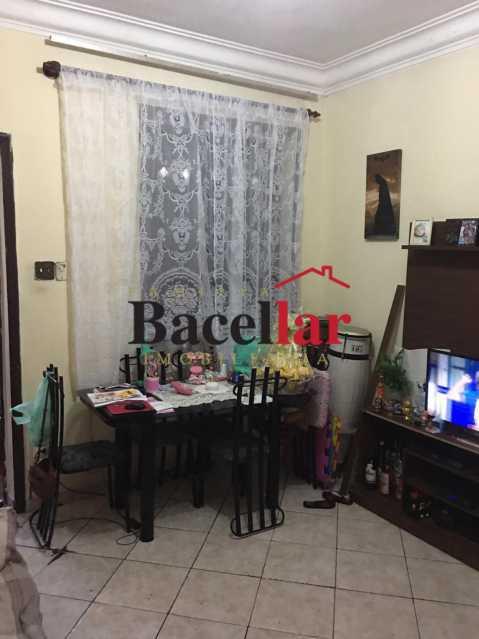 7c19fcb0-197b-408b-9146-7729fc - Apartamento 3 quartos à venda Rio de Janeiro,RJ - R$ 320.000 - RIAP30023 - 3