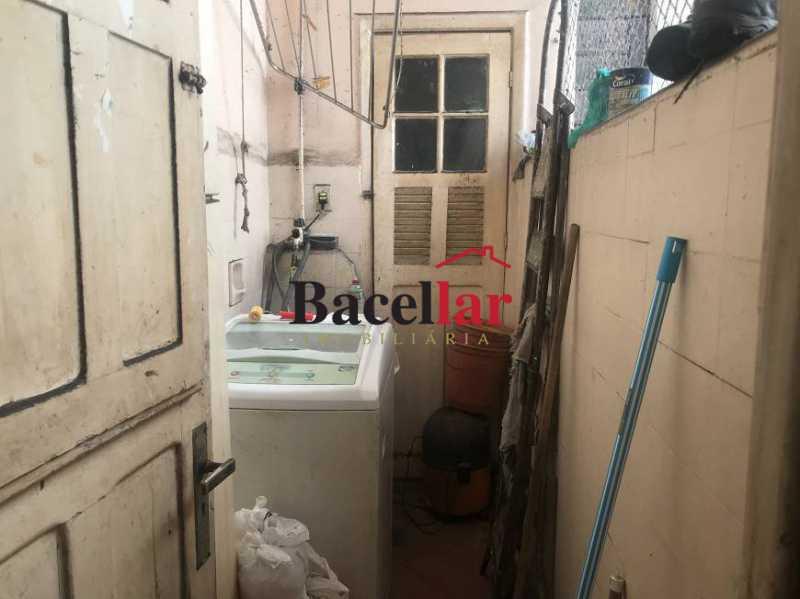 17c4b9778bbad224212d123c1039c5 - Apartamento 3 quartos à venda Rio de Janeiro,RJ - R$ 320.000 - RIAP30023 - 16