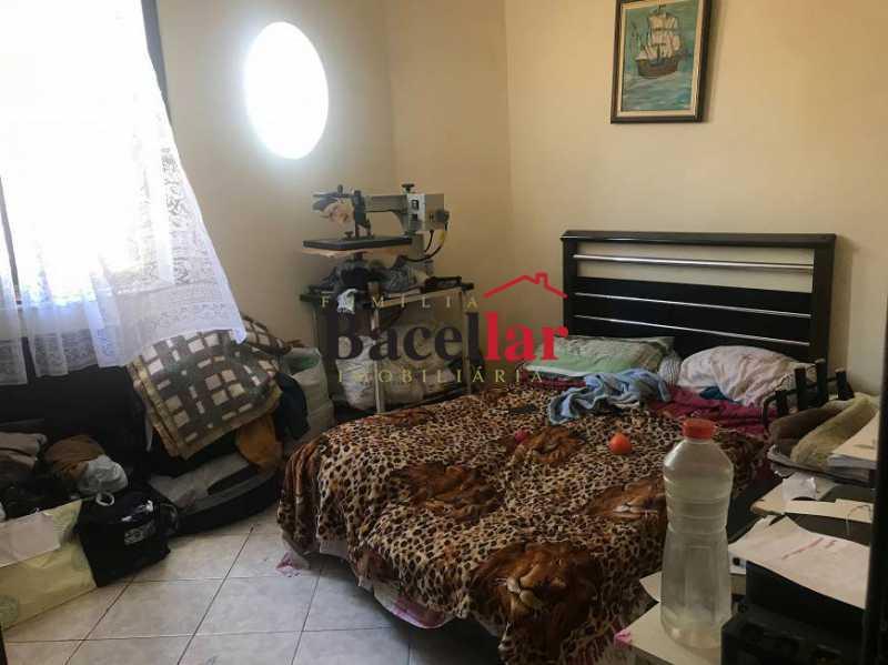 0605c8a2a427be9866bcbdd0221446 - Apartamento 3 quartos à venda Rio de Janeiro,RJ - R$ 320.000 - RIAP30023 - 8