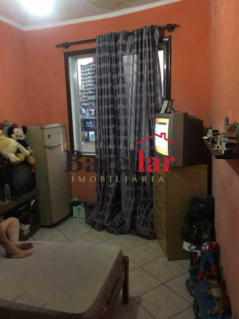 988b9429-77ee-4984-b09e-735278 - Apartamento 3 quartos à venda Rio de Janeiro,RJ - R$ 320.000 - RIAP30023 - 7