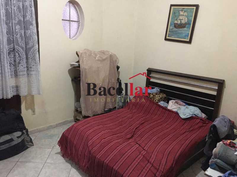 5809fc7c-db55-466f-907b-fba288 - Apartamento 3 quartos à venda Rio de Janeiro,RJ - R$ 320.000 - RIAP30023 - 6