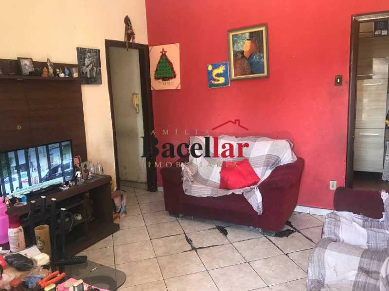 aa04ad5af9d4472e5bdc8b086eadca - Apartamento 3 quartos à venda Rio de Janeiro,RJ - R$ 320.000 - RIAP30023 - 5