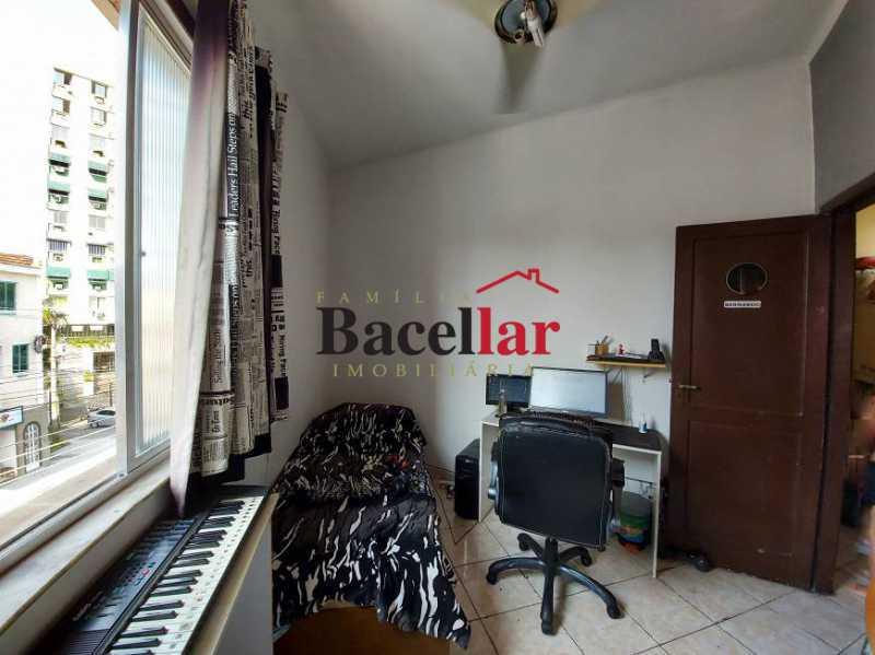 ce13518fd57d1b5032c5353789fc67 - Apartamento 3 quartos à venda Rio de Janeiro,RJ - R$ 320.000 - RIAP30023 - 10