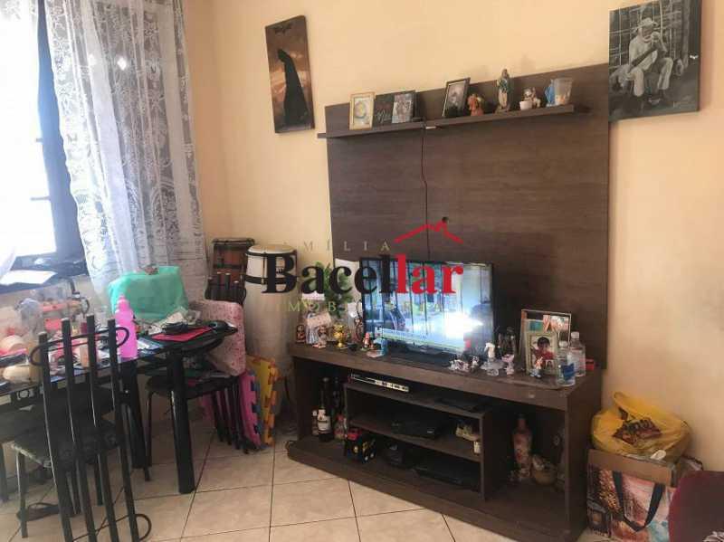 e8f2cb32cd8021efa006c9dd5b8229 - Apartamento 3 quartos à venda Rio de Janeiro,RJ - R$ 320.000 - RIAP30023 - 4