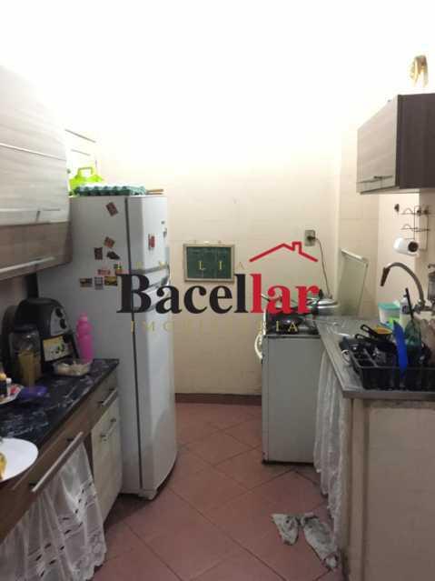 e26afac6-6ce1-442e-9e45-1a8393 - Apartamento 3 quartos à venda Rio de Janeiro,RJ - R$ 320.000 - RIAP30023 - 12
