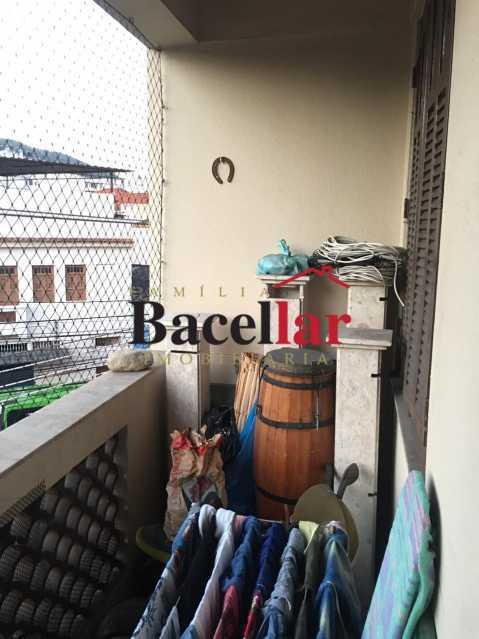 ef73474f-4120-4ac3-a158-878562 - Apartamento 3 quartos à venda Rio de Janeiro,RJ - R$ 320.000 - RIAP30023 - 13