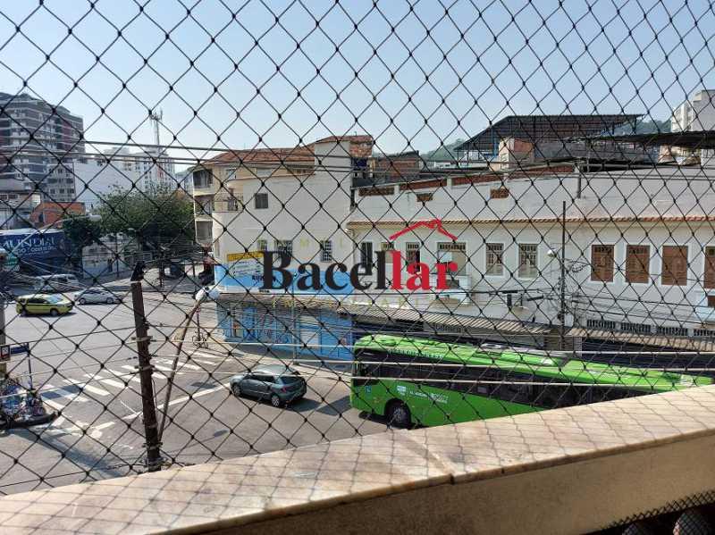 f379156c9450a2f1e72b776786749d - Apartamento 3 quartos à venda Rio de Janeiro,RJ - R$ 320.000 - RIAP30023 - 1