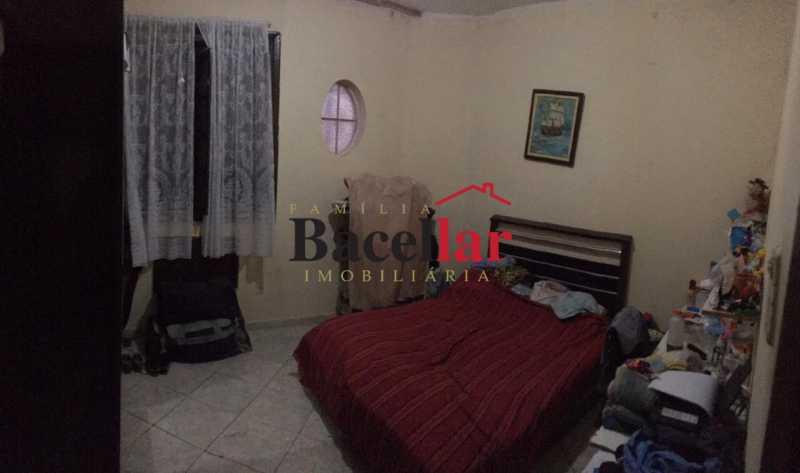 fe74c887-ff1d-4f87-a074-1e3356 - Apartamento 3 quartos à venda Rio de Janeiro,RJ - R$ 320.000 - RIAP30023 - 14