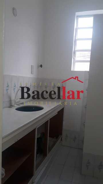 Banheiro - Apartamento 2 quartos à venda São Francisco Xavier, Rio de Janeiro - R$ 175.000 - RIAP20039 - 3