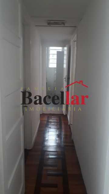 Hall - Apartamento 2 quartos à venda São Francisco Xavier, Rio de Janeiro - R$ 175.000 - RIAP20039 - 4