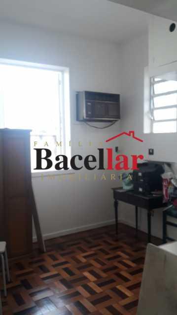 Quarto 1  - Apartamento 2 quartos à venda São Francisco Xavier, Rio de Janeiro - R$ 175.000 - RIAP20039 - 5