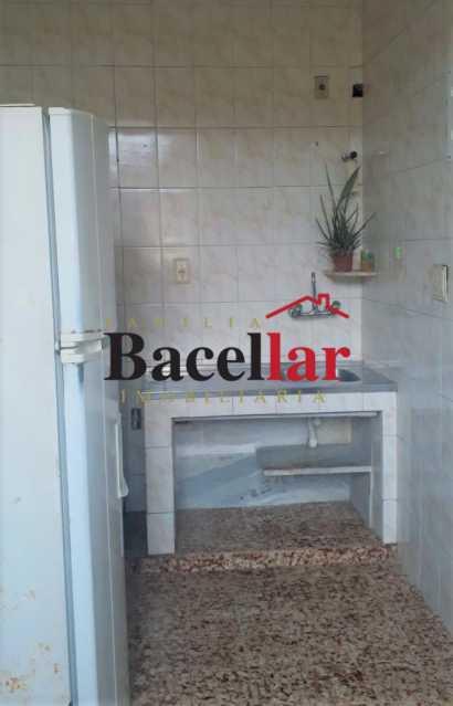 Cozinha - Apartamento 2 quartos à venda São Francisco Xavier, Rio de Janeiro - R$ 175.000 - RIAP20039 - 6