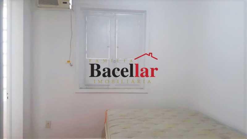 quarto 1 - Apartamento 2 quartos à venda São Francisco Xavier, Rio de Janeiro - R$ 175.000 - RIAP20039 - 7