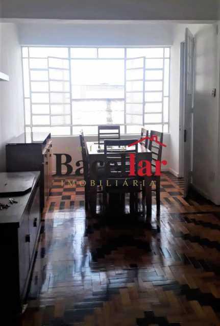 sala - Apartamento 2 quartos à venda São Francisco Xavier, Rio de Janeiro - R$ 175.000 - RIAP20039 - 1