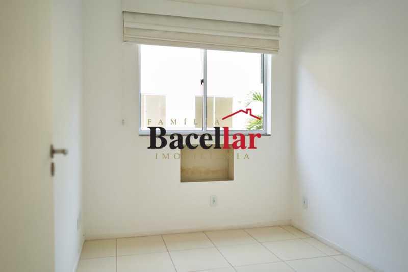 8 - Apartamento 2 quartos à venda Jardim Sulacap, Rio de Janeiro - R$ 219.000 - TIAP24165 - 14
