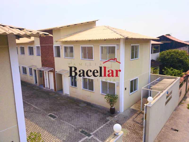 13 - Apartamento 2 quartos à venda Jardim Sulacap, Rio de Janeiro - R$ 219.000 - TIAP24165 - 7