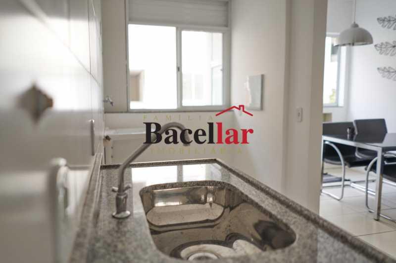 16 - Apartamento 2 quartos à venda Jardim Sulacap, Rio de Janeiro - R$ 219.000 - TIAP24165 - 17