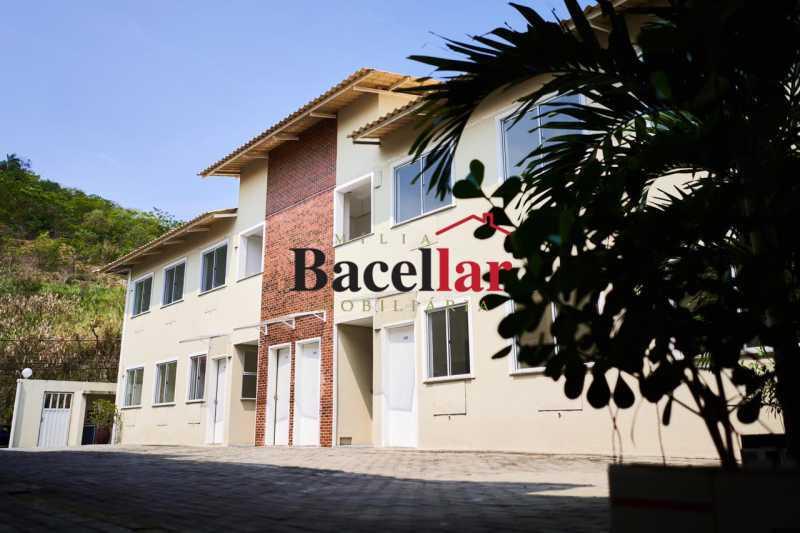 7 - Apartamento 3 quartos à venda Jardim Sulacap, Rio de Janeiro - R$ 299.000 - TIAP32740 - 4