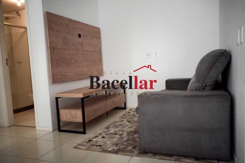 9 - Apartamento 3 quartos à venda Jardim Sulacap, Rio de Janeiro - R$ 299.000 - TIAP32740 - 12
