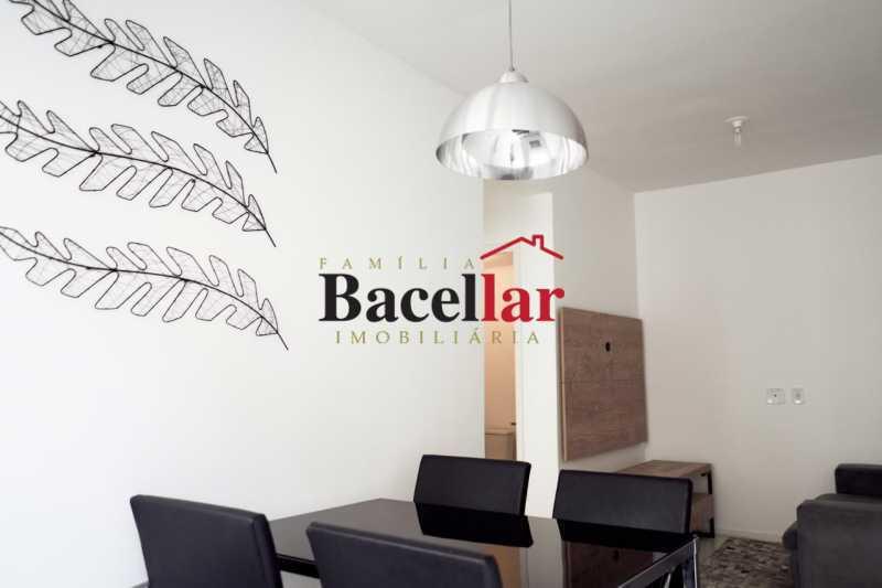 17 - Apartamento 3 quartos à venda Jardim Sulacap, Rio de Janeiro - R$ 299.000 - TIAP32740 - 11