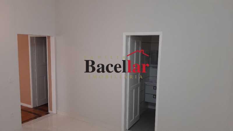 780032226307911 - Apartamento 3 quartos para venda e aluguel Rio de Janeiro,RJ - R$ 430.000 - TIAP32745 - 11