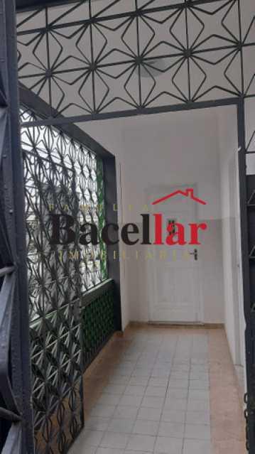 781013225161193 - Apartamento 3 quartos para venda e aluguel Rio de Janeiro,RJ - R$ 430.000 - TIAP32745 - 4